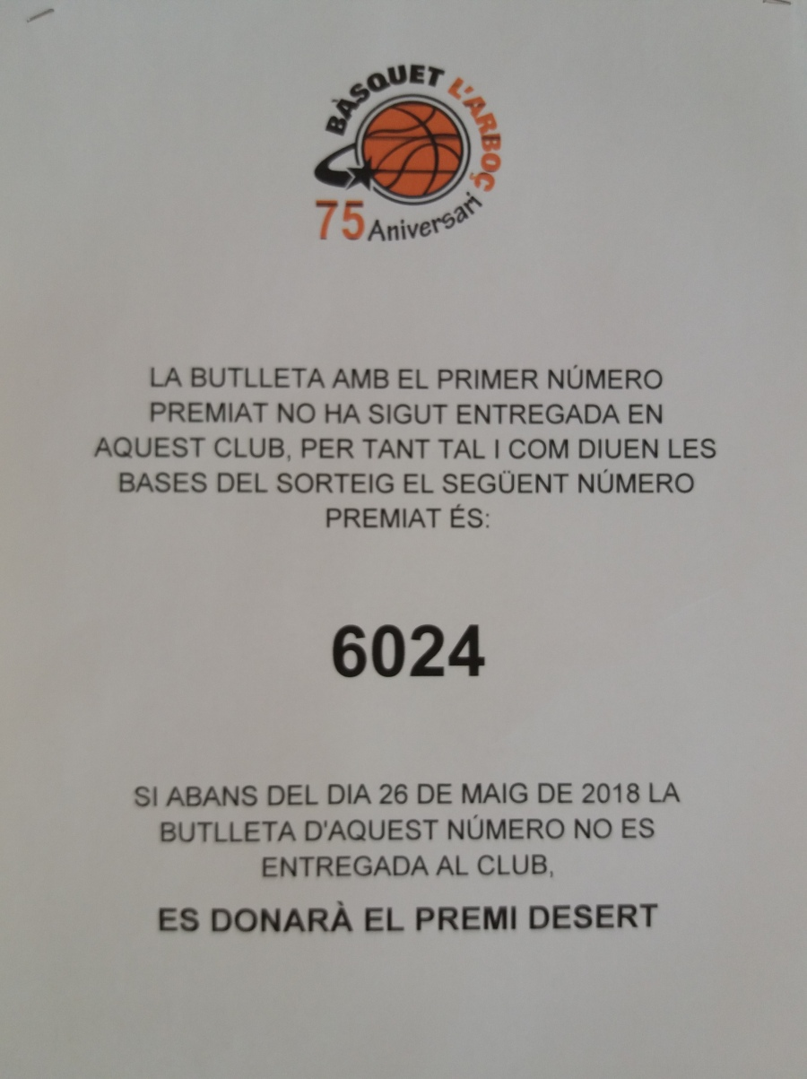 1527096515216-1813307108