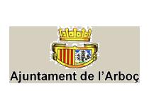 Ajuntament