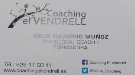 Coach Mindfulness