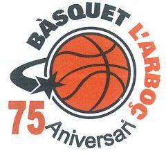 Club Bàsquet L'Arboç